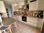 A vendre La Roche Sur Foron 74012372 Entre 2 lacs immobilier