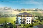 A vendre Groisy 74012378 Entre 2 lacs immobilier