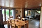 A vendre Evires 74012389 Entre 2 lacs immobilier