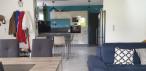 A vendre Groisy 74012394 Entre 2 lacs immobilier