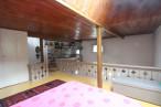 A vendre Thorens Glieres 74012401 Entre 2 lacs immobilier