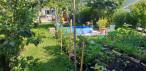 A vendre Menthonnex En Bornes 74012405 Entre 2 lacs immobilier