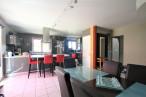 A vendre La Roche Sur Foron 74012408 Entre 2 lacs immobilier