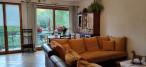 A vendre Groisy 74012410 Entre 2 lacs immobilier