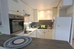 A vendre La Roche Sur Foron 74012422 Entre 2 lacs immobilier