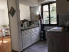 A louer La Muraz 74012428 Entre 2 lacs immobilier