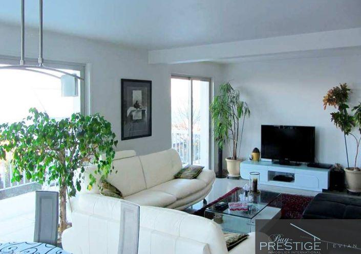 A vendre Evian Les Bains 74013201 Buy-prestige