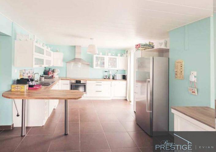 A vendre Thonon Les Bains 74013232 Buy-prestige