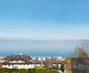 A vendre Evian Les Bains  74013266 Buy-prestige