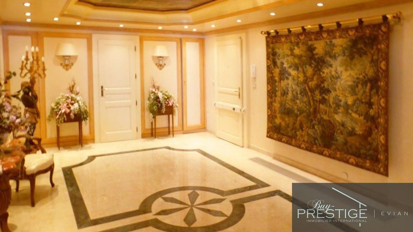 For sale Evian Les Bains 74013266 Buy-prestige