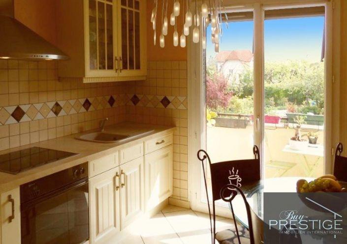 A vendre Evian Les Bains 74013272 Buy-prestige