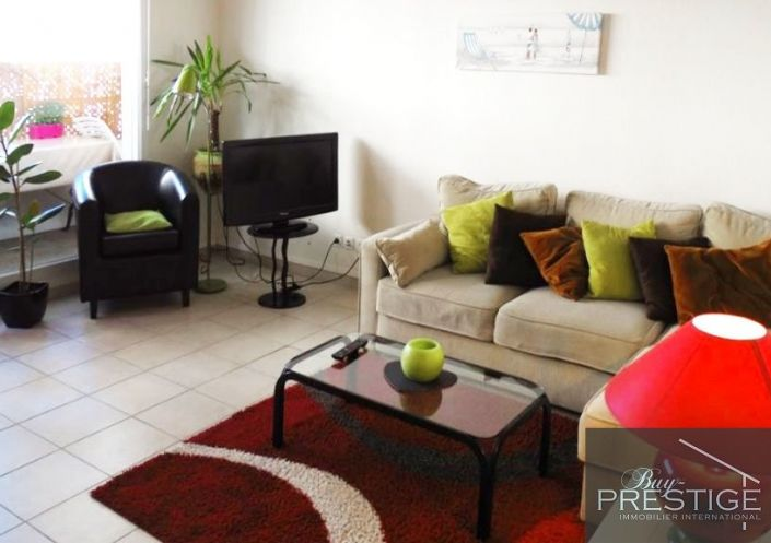 For sale Thonon Les Bains 74013273 Buy-prestige