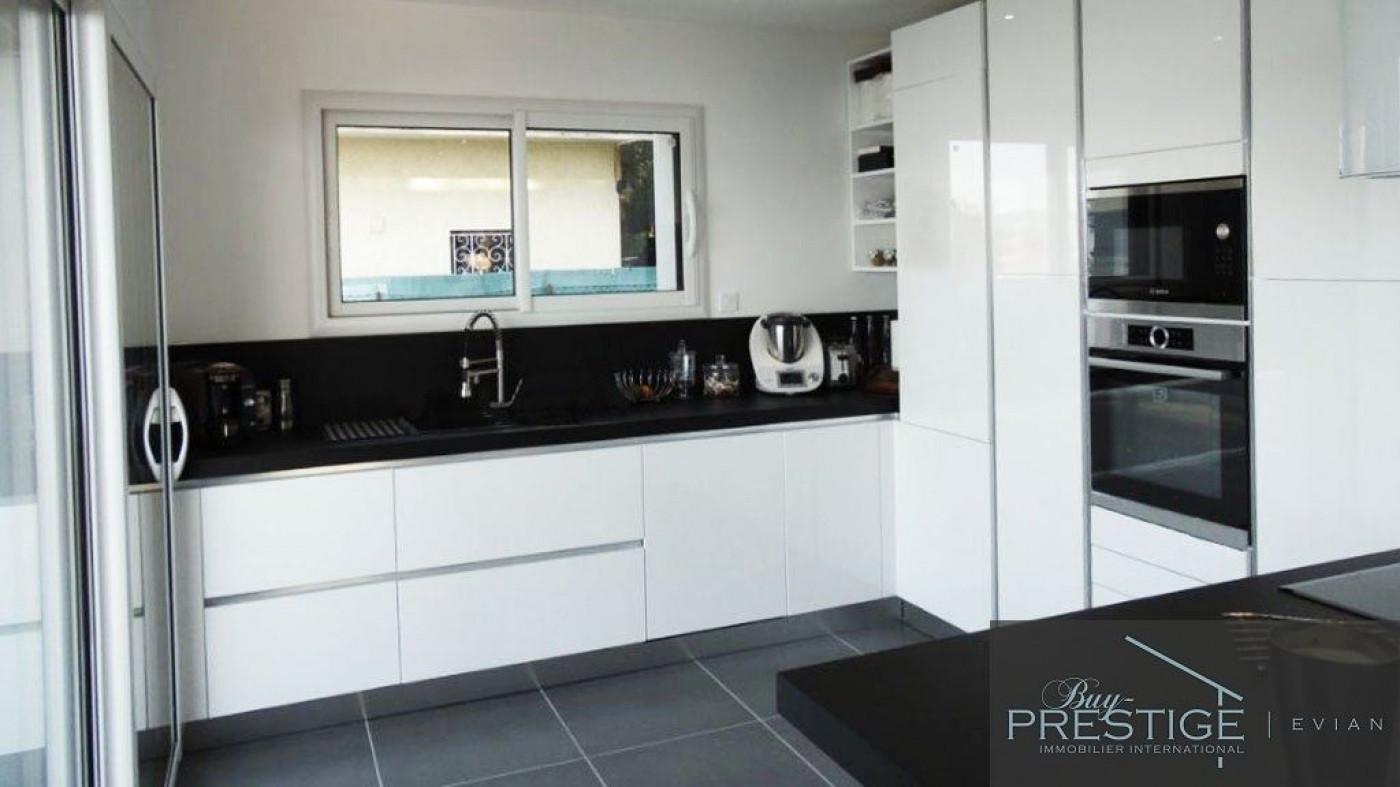 For sale Maxilly Sur Leman 74013278 Buy-prestige