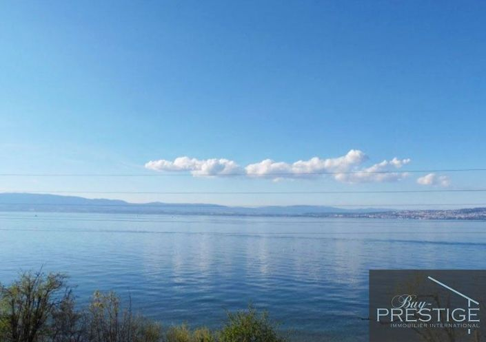 For sale Maxilly Sur Leman 74013278 Buy-prestige