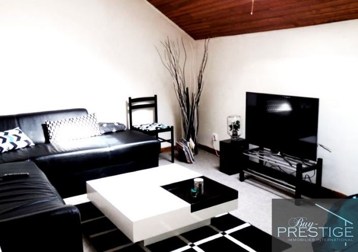 A vendre Amphion Les Bains 74013281 Buy-prestige