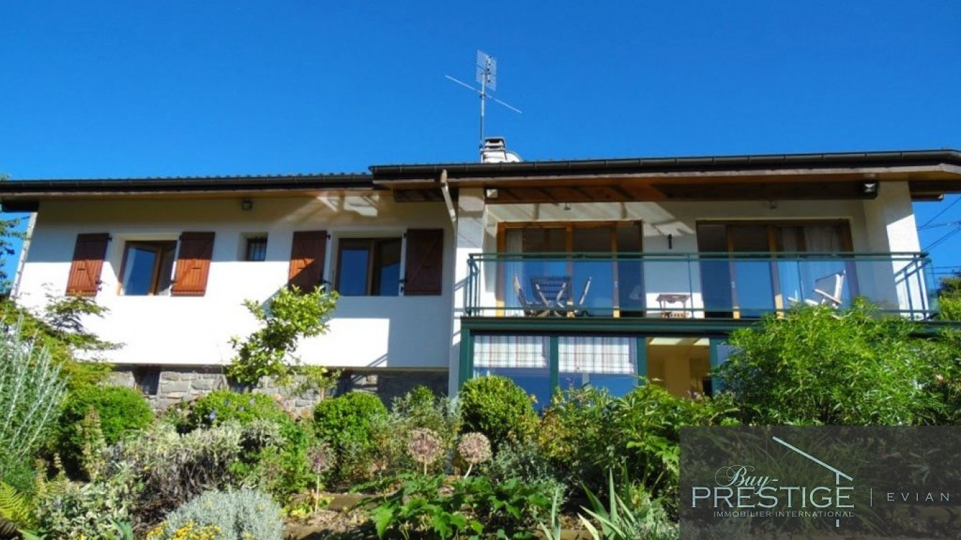 A vendre Evian Les Bains 74013289 Buy-prestige