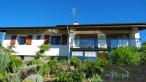For sale Evian Les Bains 74013289 Buy-prestige