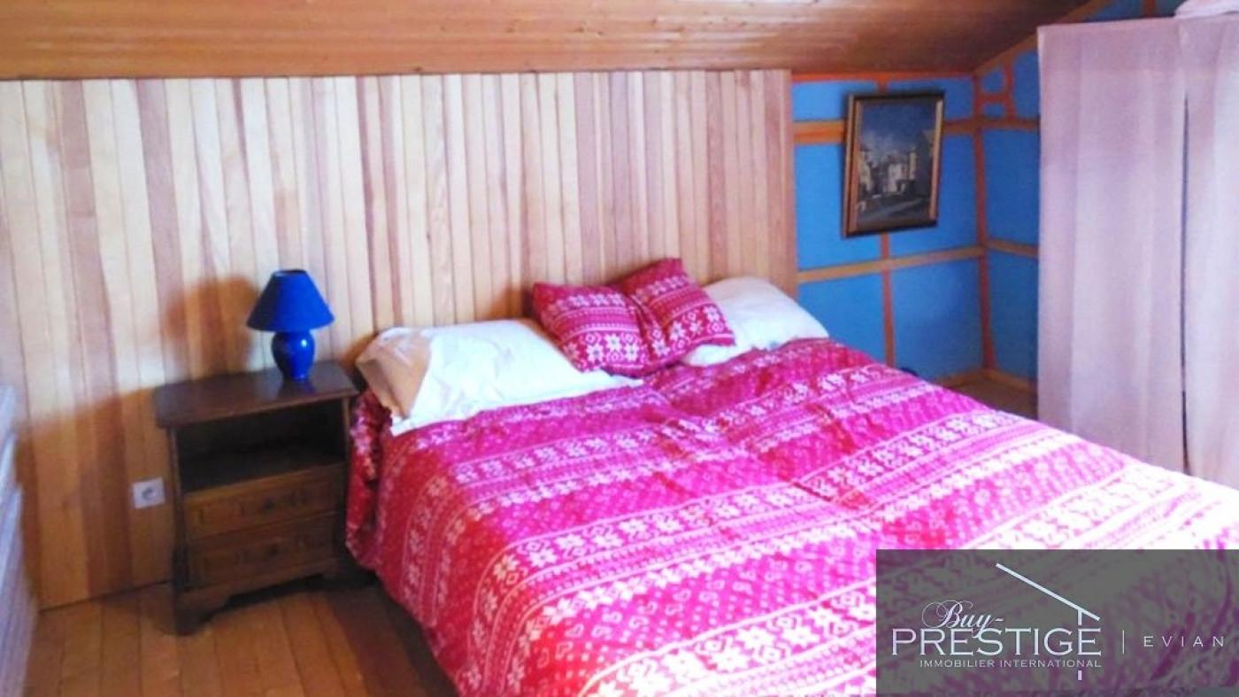 For sale Lugrin 74013292 Buy-prestige