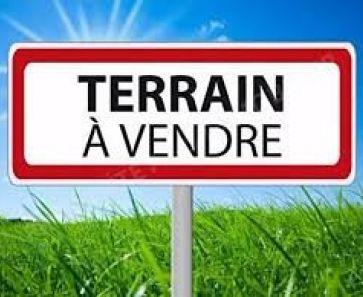 For sale Evian Les Bains  74013294 Buy-prestige