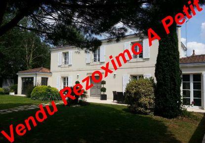 A vendre La Rochelle 7401410457 Rezoximo