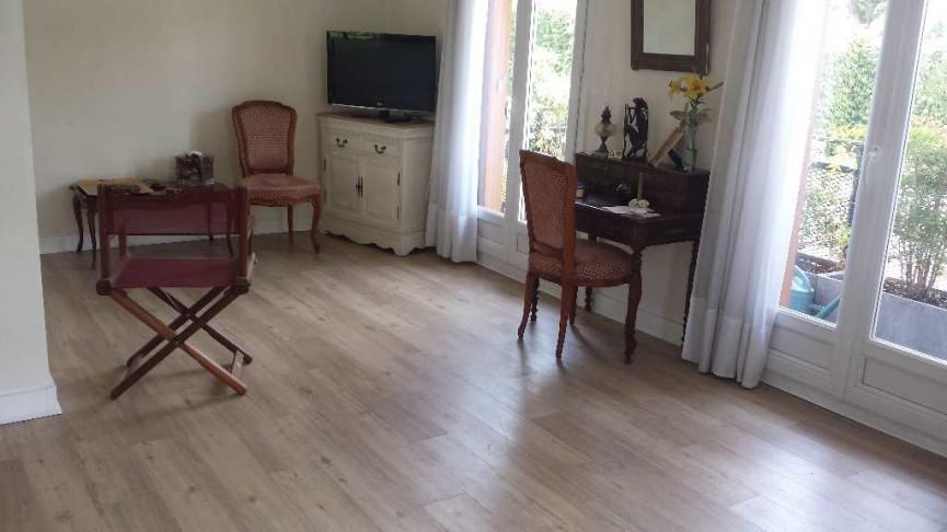 For sale Rosny Sous Bois 7401410936 Rezoximo