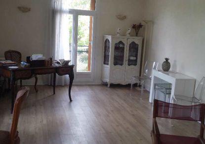 A vendre Rosny Sous Bois 7401410936 Rezoximo
