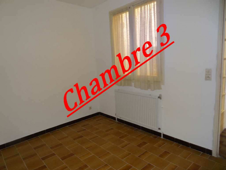 A vendre Florensac 7401411313 Rezoximo