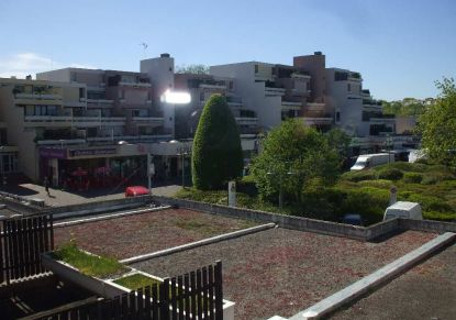 For sale Quetigny 7401411645 Rezoximo