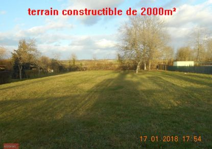 For sale Mezieres En Brenne 7401411689 Rezoximo