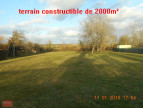 A vendre Mezieres En Brenne 7401411689 Rezoximo