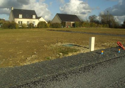 A vendre Bayeux 7401411919 Rezoximo