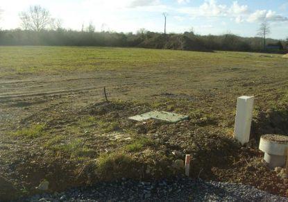 A vendre Terrain constructible Bayeux | R�f 7401411919 - Rezoximo