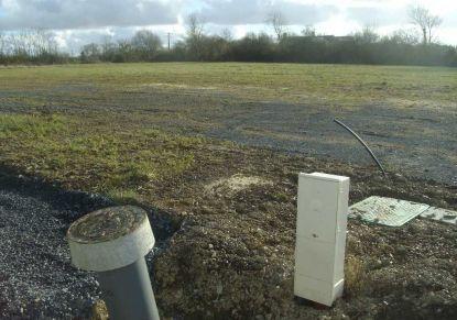 A vendre Terrain constructible Bayeux | Réf 7401411922 - Rezoximo