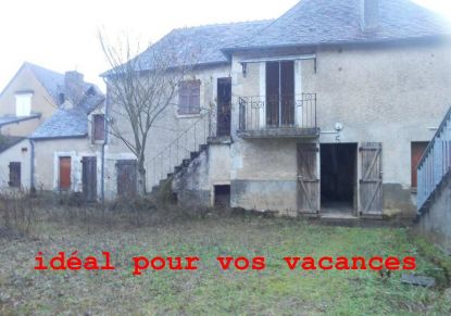 A vendre Merigny 7401411989 Rezoximo