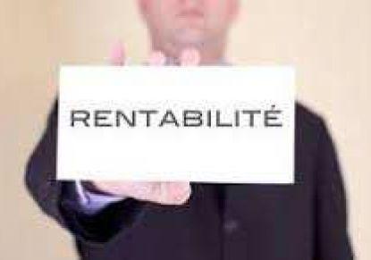 A vendre Lons 7401412356 Rezoximo