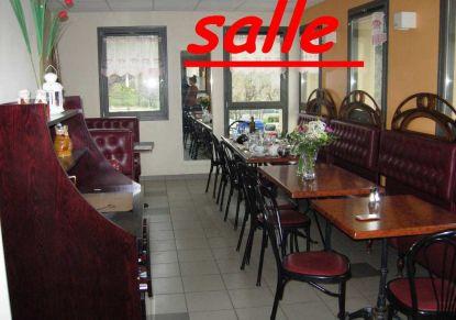 For sale Jaujac 7401412370 Rezoximo