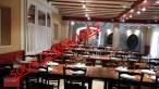 A vendre Lanne En Baretous 7401412451 Rezoximo