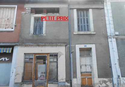 For sale Tournon Saint Martin 7401412469 Rezoximo