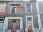 A vendre  Tournon Saint Martin | Réf 7401412469 - Rezoximo