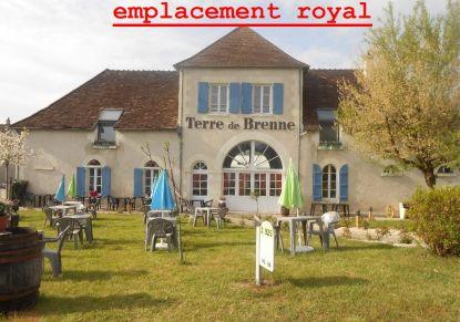 A vendre Azay Le Ferron 7401412652 Rezoximo