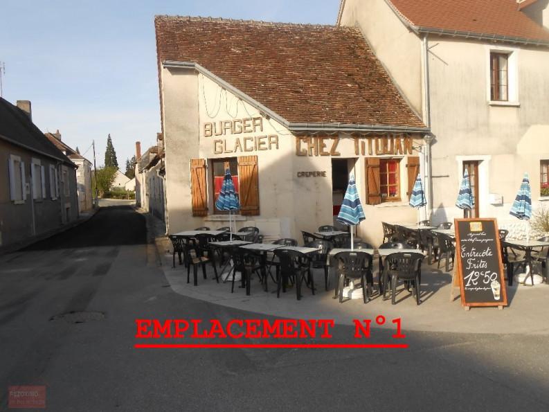 A vendre  Chateauroux | Réf 7401412653 - Rezoximo