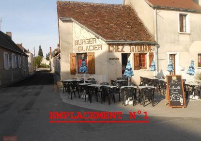 A vendre Chateauroux 7401412653 Rezoximo