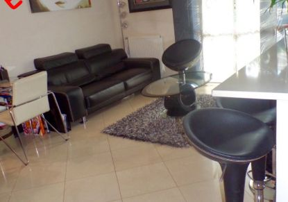 A vendre Neuilly Sur Marne 7401412656 Rezoximo