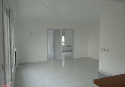For sale Royan 7401412736 Rezoximo