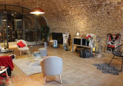 For sale Villefranche Sur Saone 7401412843 Rezoximo