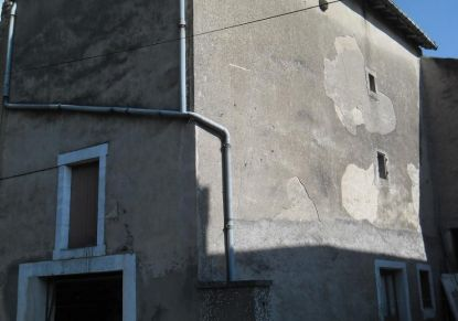 For sale Pont A Mousson 7401412856 Rezoximo
