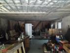 A vendre Pont A Mousson 7401412856 Rezoximo