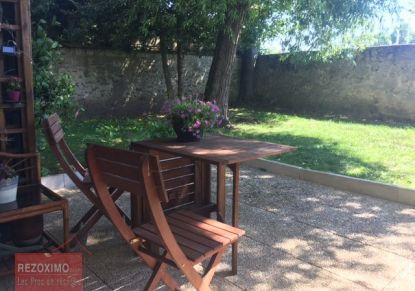 A vendre Ozoir La Ferriere 7401412880 Rezoximo