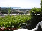 A vendre Cavalaire Sur Mer 7401412923 Rezoximo