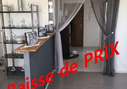 A vendre Pont A Mousson 7401413006 Rezoximo